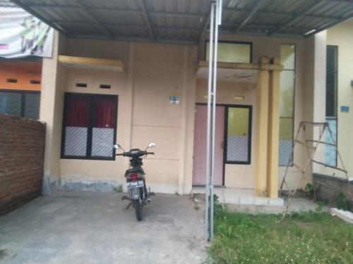 Nuris house