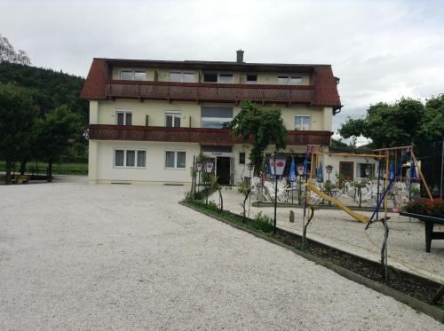 Hotel Hudelist, 9201 Krumpendorf am Wörthersee