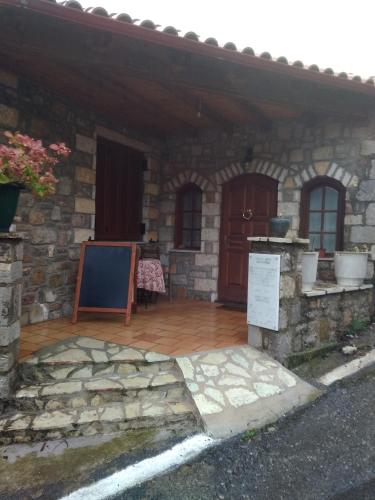 More about Guesthouse Jean Xceron
