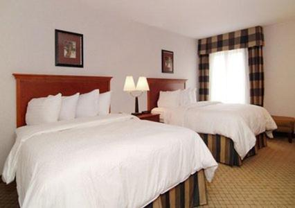 Quality Inn And Conference Center hotel accepts paypal in Fremont (OH)