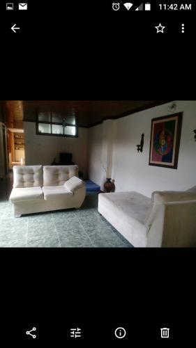 Apartamento Tranquilidad, Pasto