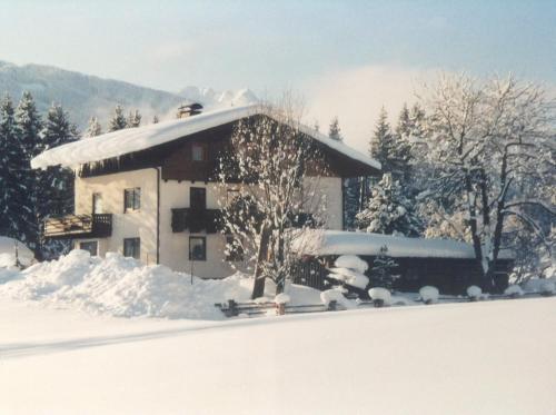 Haus Elsa