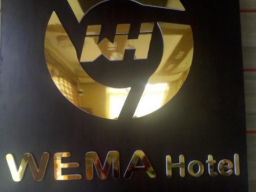 Wema hotel
