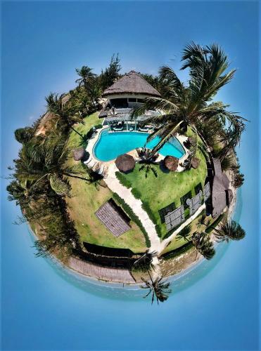 Casa do Mar Hotel