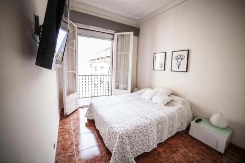 Apartamento Gerona