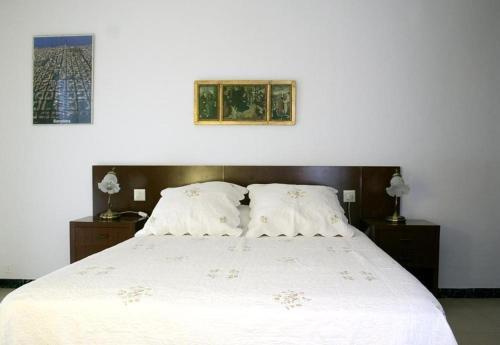 Apartamento Nou De La Rambla