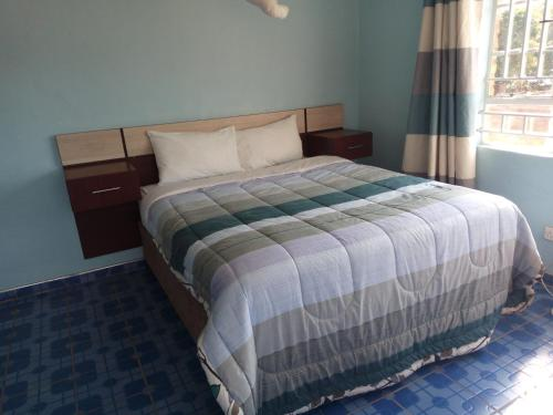 Fair Hills Guest House, Zomba