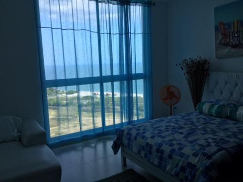 Playa Blanca Resort Residential, Playa Blanca