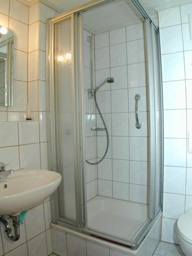 Gästehaus Rinner-Aumann