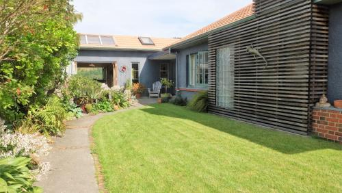 Sunny Family Home - Central Nelson, Nelson