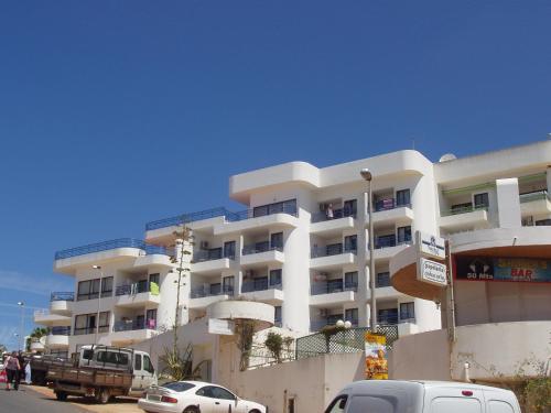 Picture of Naturmar Praia
