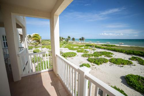 Turks and Caicos Oceanside, Providenciales