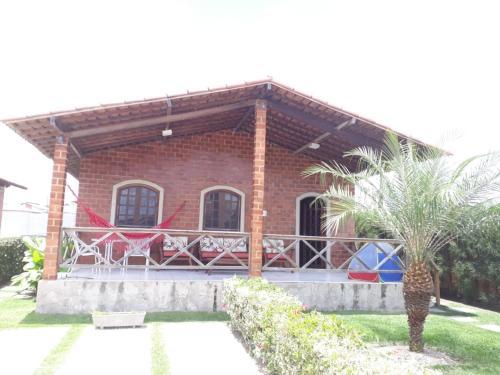 Condomínio Village Gravatá