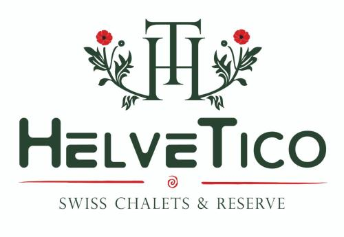 HelveTico Chalets & Reserve