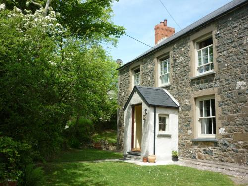 Photo of Tabor House B&B Hotel Bed and Breakfast Accommodation in Dinas Pembrokeshire