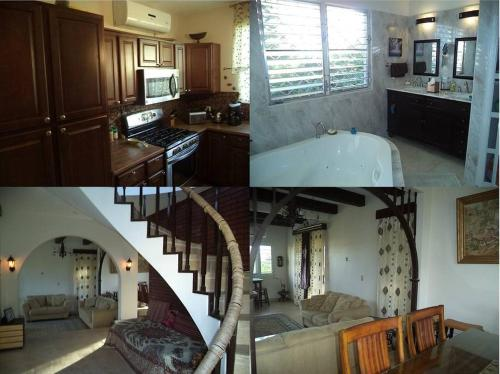 Beautiful house with gorgeous views!, Mayaguez