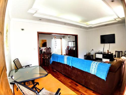 Hostel Muarama