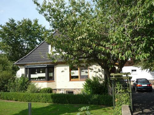 Haus am Kirschbaum