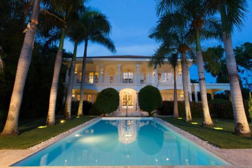 Exotic and Spectacular Villa a Pearl in- Punta Cana, Punta Cana