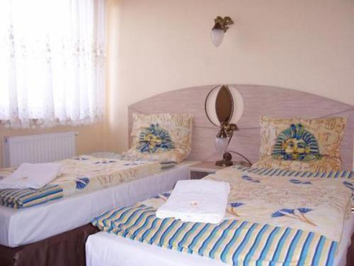 Picture of Hotel Faraon