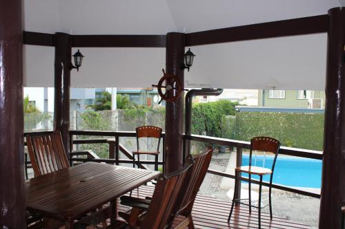 Dream Inn 2 BR Apartments, Port Moresby
