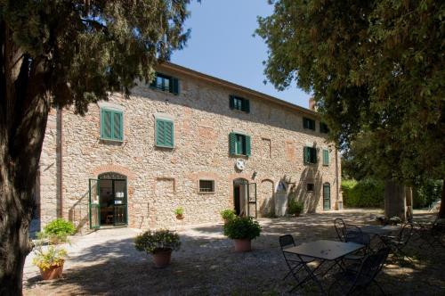 Razza Del Casalone (Bed and Breakfast)