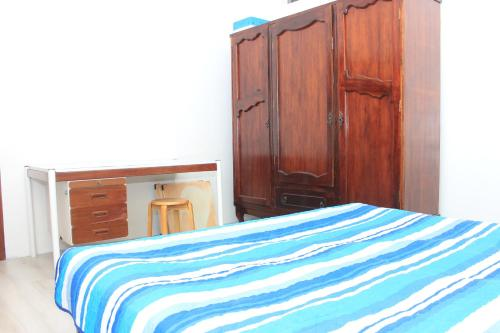 Curepipe City Room