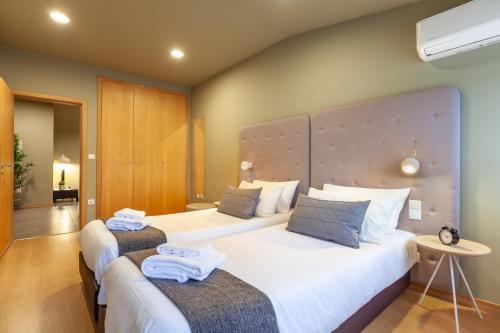 162 Sol Apartments