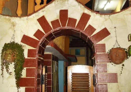 Casa Luisa Esther, MATANZAS