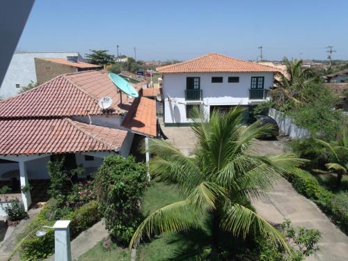 Casa 5 quartos, Praia dos Sonhos, Santa Clara, São Francisco de Itabapoana