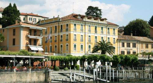 foto Hotel Excelsior Splendide (Bellagio)