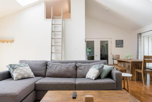 Beautiful Niwot Guest Suite , close to Boulder