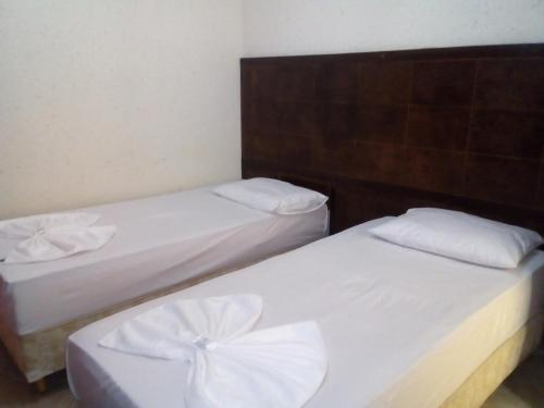 MATRIZ HOTEL