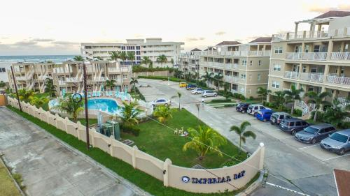 Imperial Bay Beach and Golf Residence, Basseterre