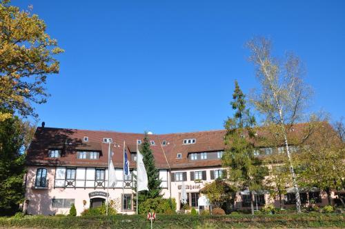 Picture of relexa Waldhotel Schatten