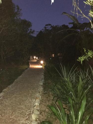 Sattva Land, Belmopan