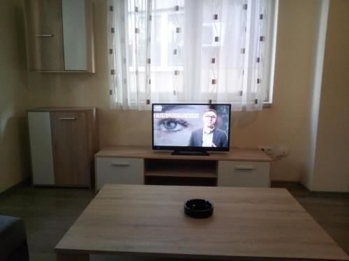 City Center Apartment, Brčko