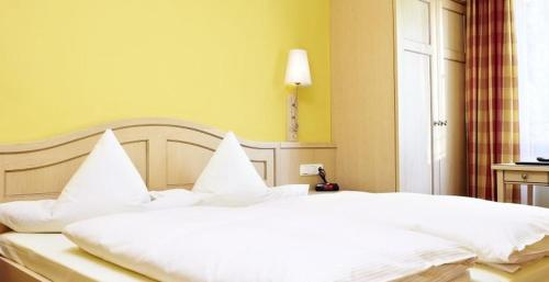 Hotel Luitpold photo 16