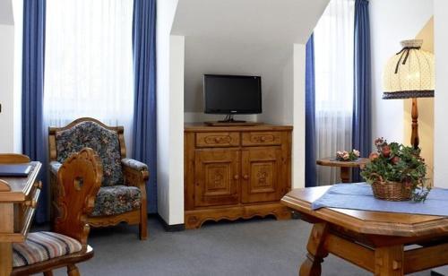 Hotel Luitpold photo 6