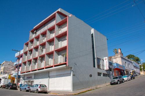 Hotel Telesca