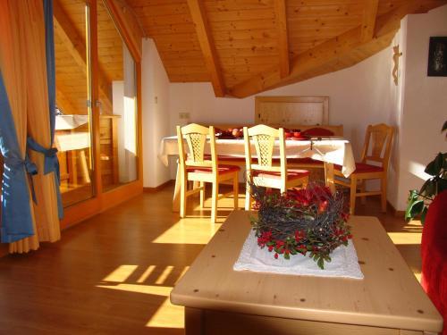 Haus Romantica