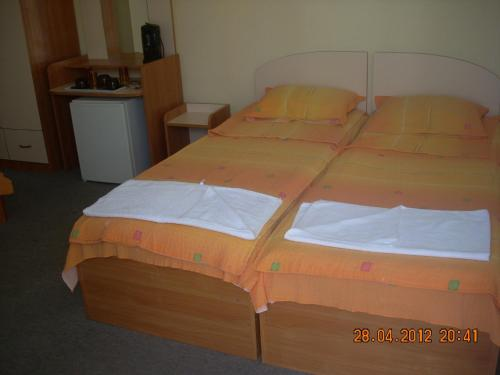 Ruja Guest House