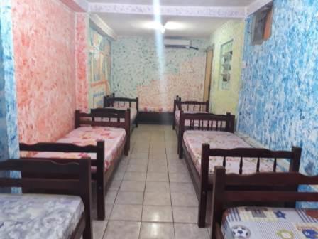Hotel da Diva