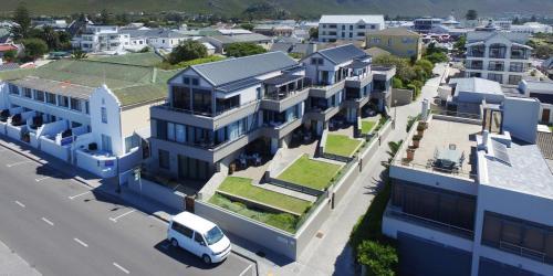 Hermanus Apartments, Hermanus