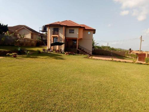 Likizo Guest House