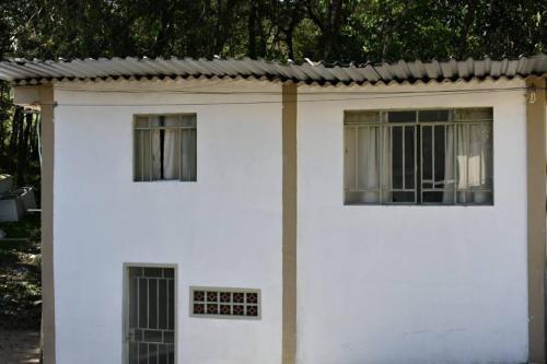 Hostel da Mari