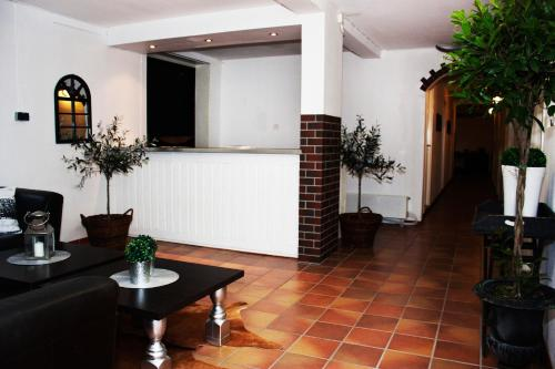 Photo of Bed and Breakfast 33 Hotel Bed and Breakfast Accommodation in Norra Varalöv N/A