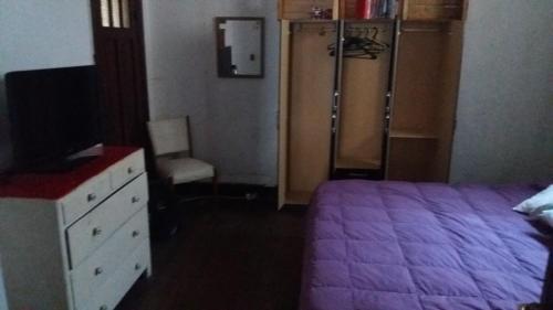 Habitación cómoda y espaciosa en pleno pocitos., Montevideo