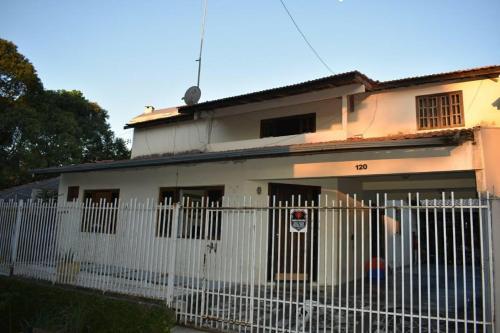 Casa da Mari
