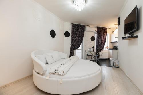 Rentservice Apartments on Lev Tolstoi, Chişinău